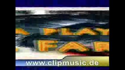Del Faro - Bandiera La Playa Del Sol