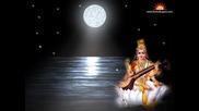 Gayatri mantra Devi the Goddess
