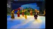 The Kelly Family - Santa Maria (1995)