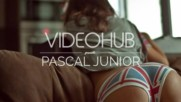 » Deep House « Pascal Junior - Going Alone ( Original Mix ) «