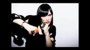 Jessie J - Who You Are {цялата песен !}