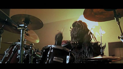 Lordi - Hard Rock Hallelujah - 1080p