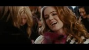 Confessions of a Shopaholic *2009* Trailer