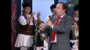 Zoran Dzorlev - Blagojce Trajkovski - Makedonsko oro