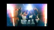Пепа - Случаят си ти (официално видео)