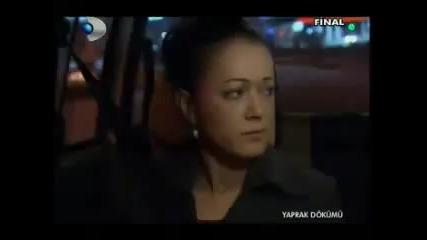 Листопад-fin-4