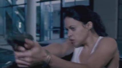Wiz Khalifa - We Own It ft. 2 Chainz (fast & Furious)