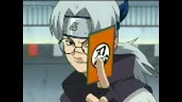Naruto - Season 2 - Epizod 36