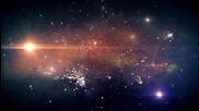 Arcturus - Constellation [ Full album Ep 1994 ]