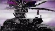 Dj Sisen - Tokyo Decadance [ Music Video ]