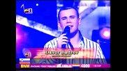 Давор Бадров - Право на любав ( 2012 ) / Davor Badrov