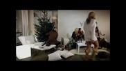 * Превод Cascada - Last Christmas ( H Q )
