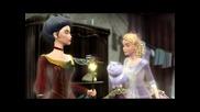 Бг Аудио Барби в Коледни Песни ( Barbie in a Christmas Carol ) Част 3
