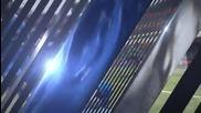 Fifa 12 | Първи официaлен трейлър на играта