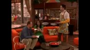 The Wizards Of Waverly Place - Disenchanted Evening - S1 E5 - Part 3