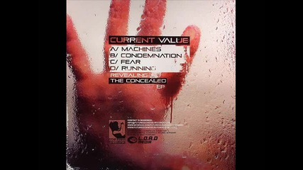 Current Value - Condemnation