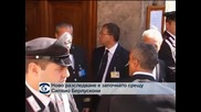 Готвят ново обвинение срещу Силвио Берлускони