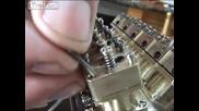 Мини-двигател със свои ръце