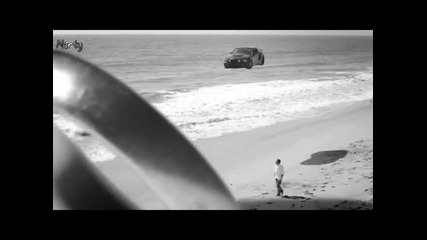 Превод!! Nelly - Just A Dream ( Hq )