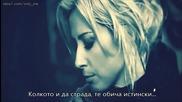 За пореден път • New 2016 Kostas Martakis - Alli mia fora