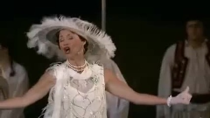 Калман - Графиня Марица - ария на Марица