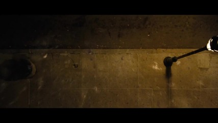 Safe - Трейлър (2012)