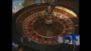 Хазартният бизнес е против облагането на печалбите с данък