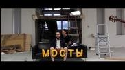 Vr Wasabi - Мой Город у Моря (lyric video)