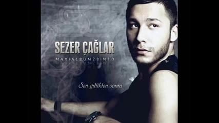 Sezer_caglar_-_yapamam_2011_sen_