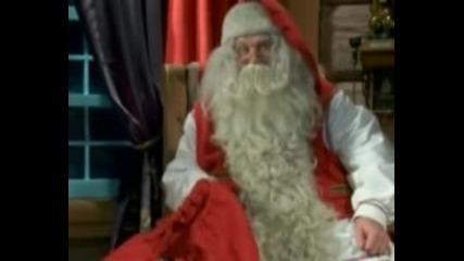 Дядо Мраз За Stambini