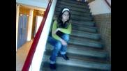Yes - R ft. Ali B De Lauwste Ik hou van jullie te veel !!!!!!!!!