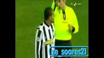 Livorno - Juventus 1:1