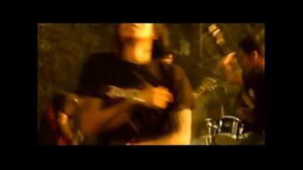 Slapshock - Miles Away