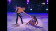 Dancing Stars - Петко и Яна