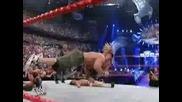 John Cena - Boom Tribute!!!