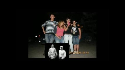 Gogata * Friends 2009