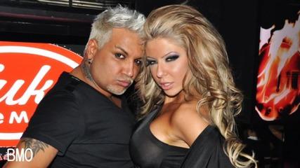Андреа и Азис - Няма Друга 2012 (cd Rip)