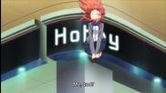 Gekkan Shoujo Nozaki-kun - 7 (720p)