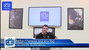 Какво да очакваме в Afk Tv на 07 и 08.12.13