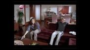 Любов и наказание еп.65/1 (bg audio - Diema Family)