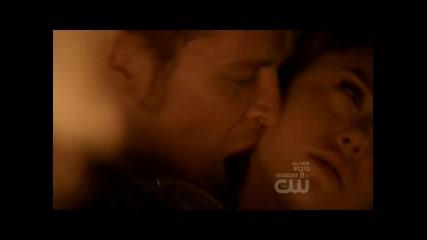 The Vampire Diaries - 2x21 + Бг Превод!