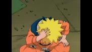 Naruto Fuuny Moments 2