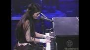 Evanescence - My Immortal (bg превод) {live}