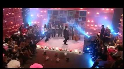 Zdravko Colic - Hajmo negde nasamo - (Video 2006)
