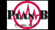 Plan B Ft Trick Daddy, Trina & L.d.a - Frikitona Oficial Rmx