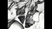 Sarah Brightman - Sanvean
