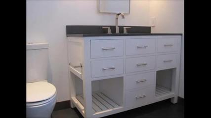 Bathroom Remodeling | Houston | Sugar land | Katy | Tx