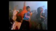 Компилация - Най - Добрите Танци На MJ
