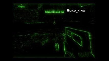 Counter Strike 1.6 Test Matrix