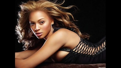 New Текст + Кристален звук !!! - 2010 Beyonce - Body rock !!! 2010